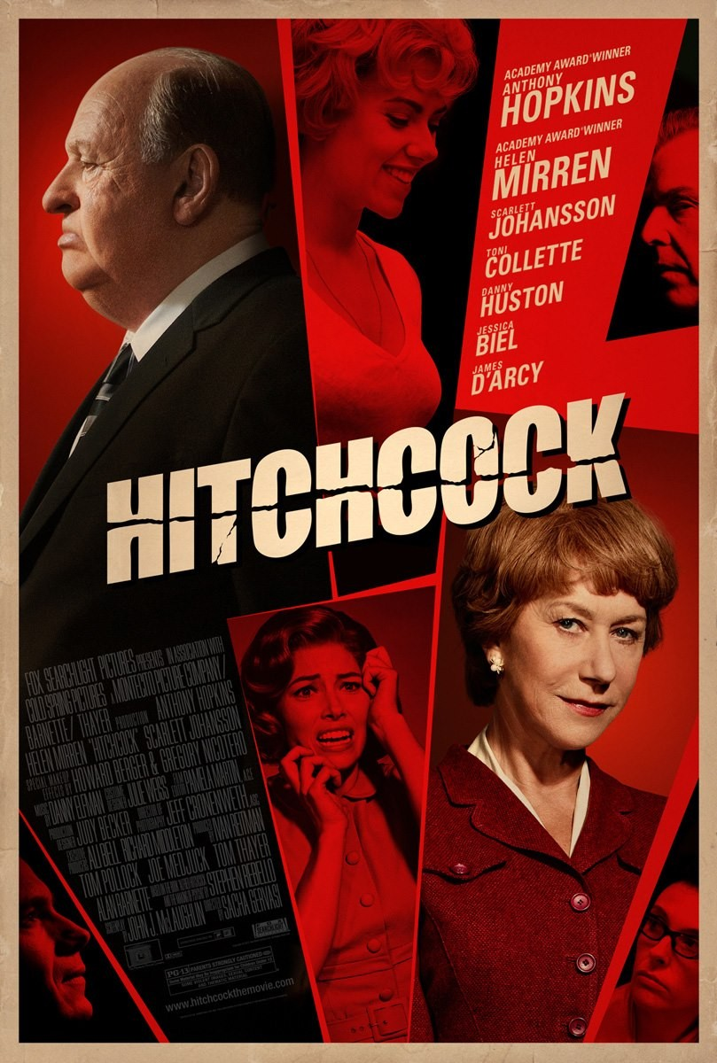 hitchcock_poster2_XL