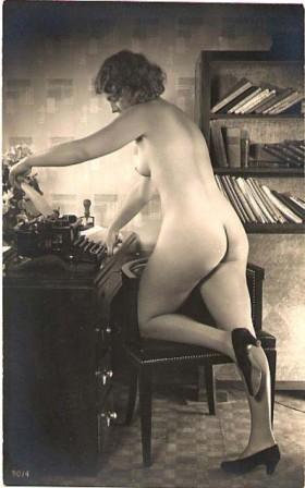 nude-1920s-280x448