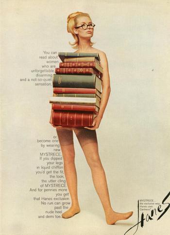 books_vintage_ad_0263