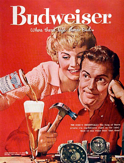 old-vintage-budweiser-ads