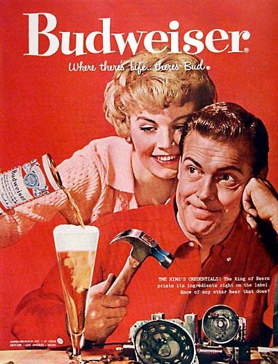 old-vintage-budweiser-ads